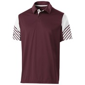 Holloway Arc Polo