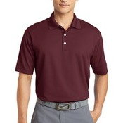 Nike Golf Tall Dri FIT Micro Pique Polo
